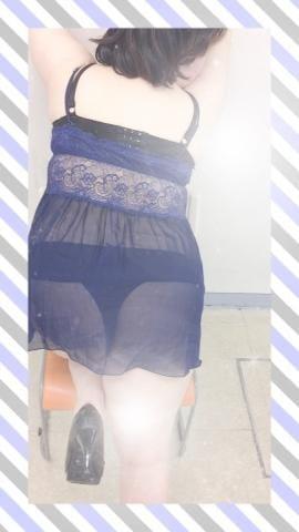 「ご予約頂いた M様」02/18(月) 20:26 | 内藤友実の写メ・風俗動画