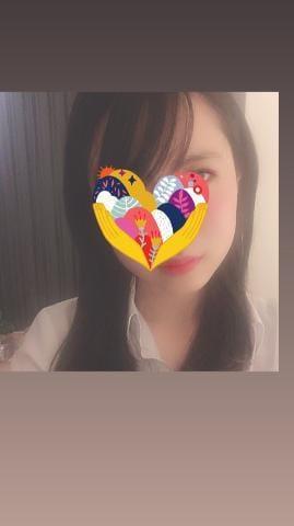 「お礼?」02/18(月) 20:27 | 三宅 るいの写メ・風俗動画