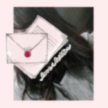 「やっぱり、」02/18(月) 20:50 | 成瀬 まおの写メ・風俗動画