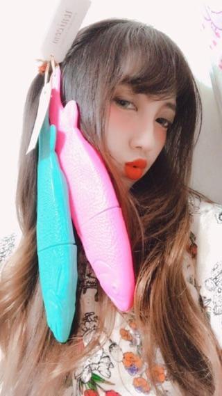 「縫い縫い」02/18(月) 20:51 | すずめの写メ・風俗動画