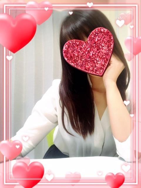 「こんばんはପ( ໊๑˃̶͈⌔˂̶͈)*ೃ♡」02/18(月) 20:55 | ゆうかの写メ・風俗動画