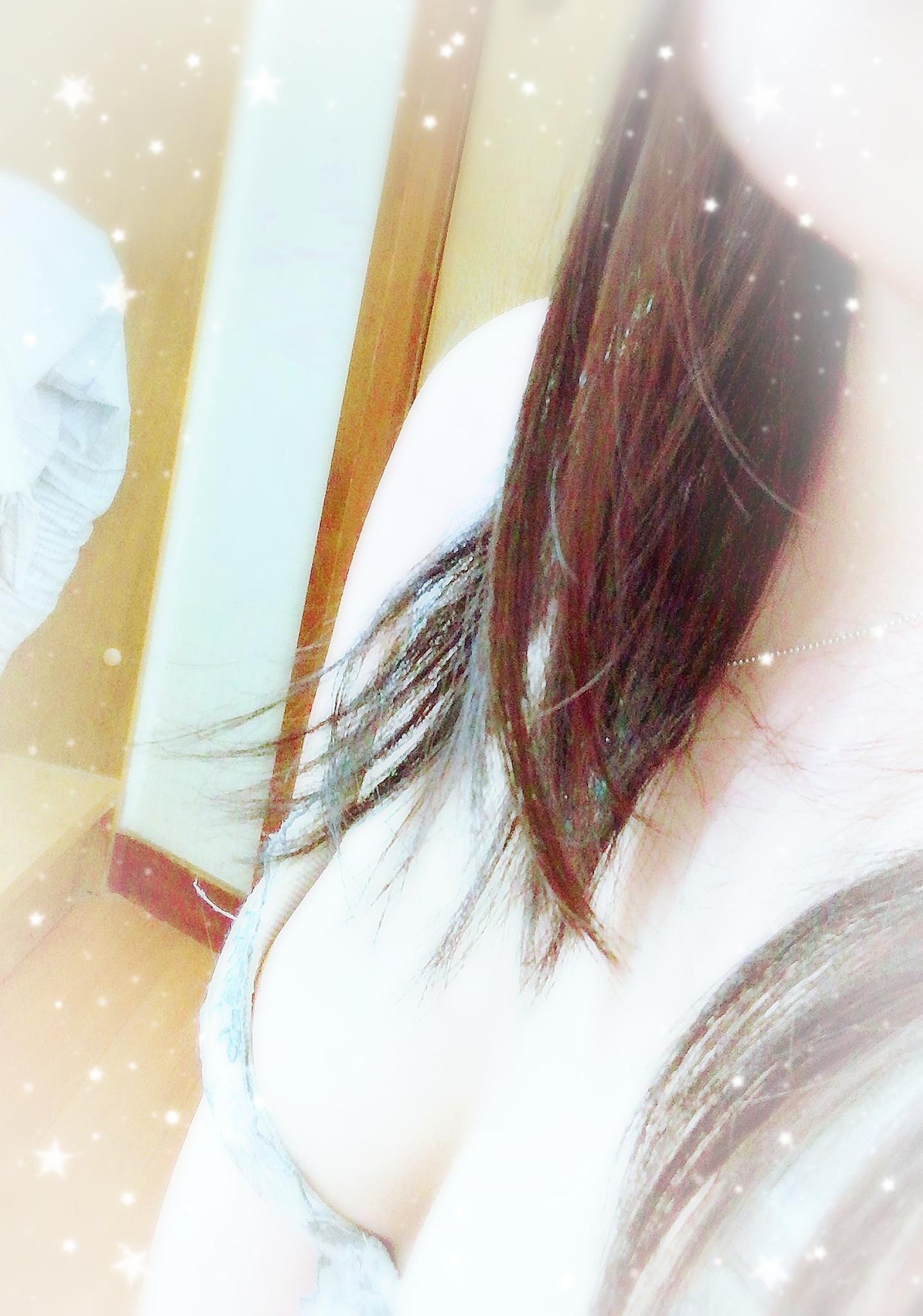 「ゆいか」02/18日(月) 21:01 | ゆいかの写メ・風俗動画