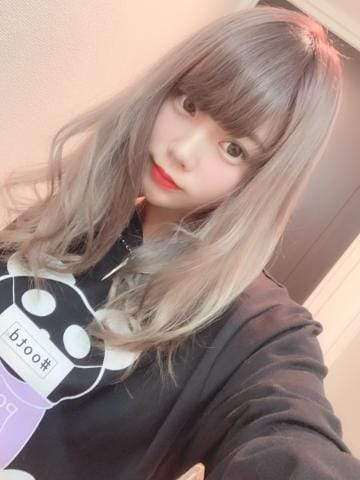 「自炊の話」02/18(月) 21:05 | あかね★現役AV女優★の写メ・風俗動画