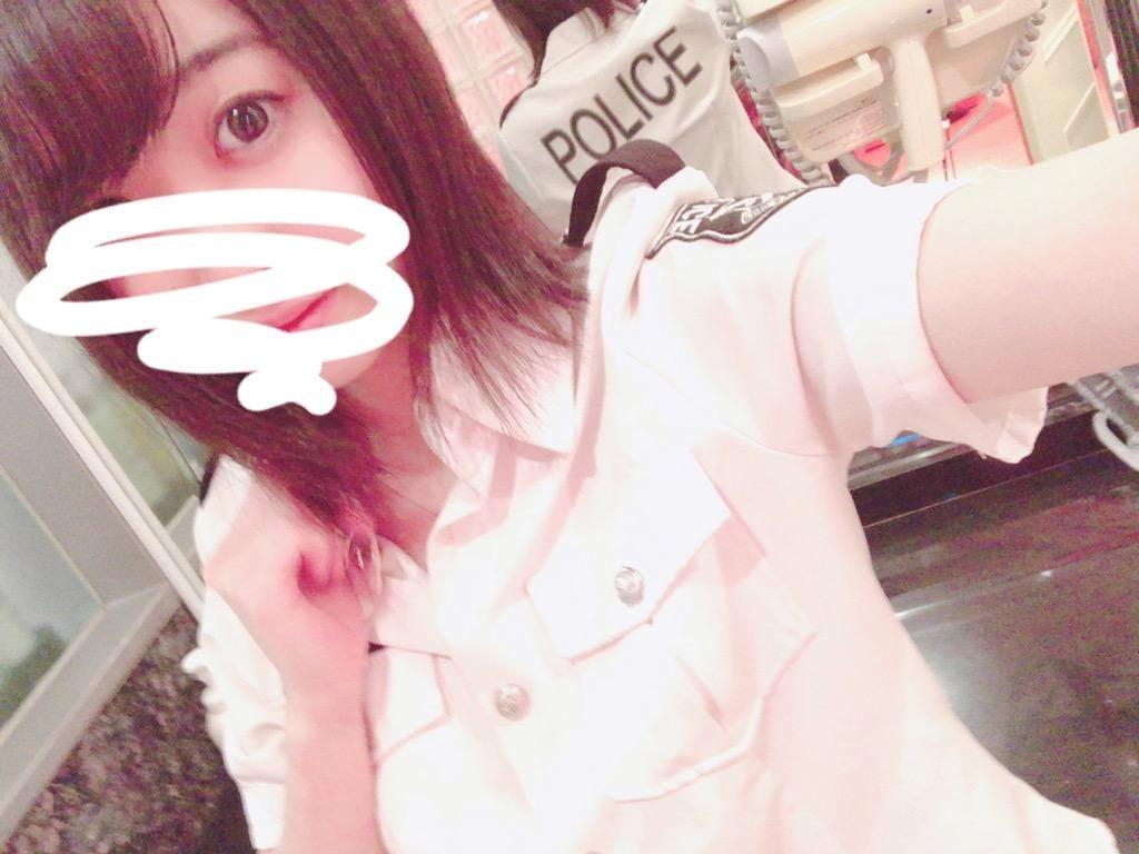 「✩ お礼 ✩」02/18(月) 23:49 | ちかの写メ・風俗動画
