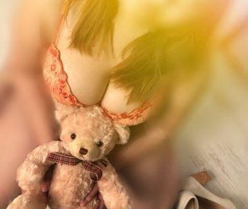 「ありがとう(^^♪」02/19(火) 00:01 | 香里奈-かりなの写メ・風俗動画