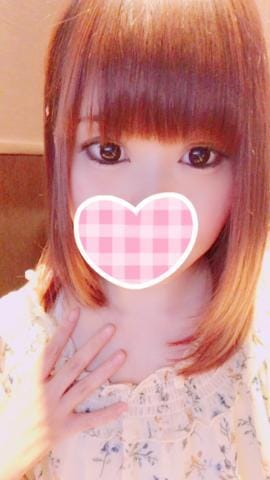 「こんにちわ」02/19(火) 00:06 | 舞衣の写メ・風俗動画