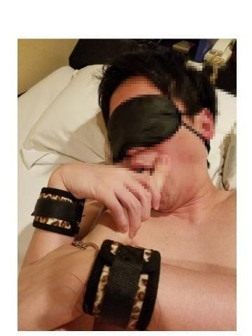「80分間ドライオーガスム達しまくり??」02/19日(火) 02:00   Yurinaの写メ・風俗動画