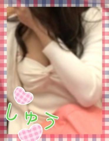 「ラガッツォで会ったYさん」02/19日(火) 04:27 | しゅう(Sっ気グイグイ系)の写メ・風俗動画