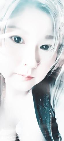 「おやすみなさいませ」02/19日(火) 04:34 | こぎくの写メ・風俗動画