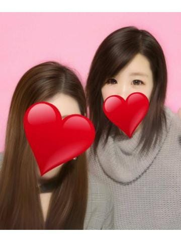 「大阪の友達と(´・ω・`)」02/19日(火) 04:51 | ひかるの写メ・風俗動画