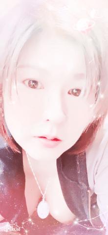 「ホントじゃなかったらいいのにね」02/19日(火) 05:17 | こぎくの写メ・風俗動画