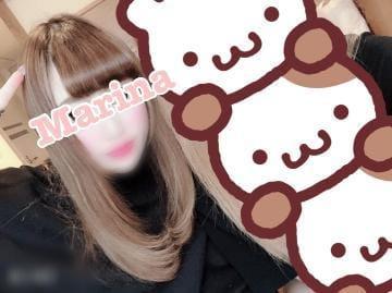 「コンビニでさっきのお兄さんに遭遇」02/19日(火) 09:42 | まりな☆2年生☆の写メ・風俗動画