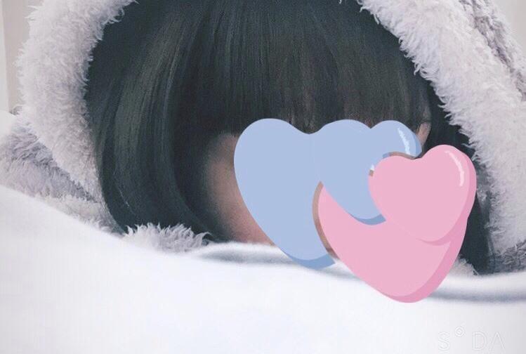 「かまって〜〜」02/19日(火) 10:00 | 体験 みいの写メ・風俗動画