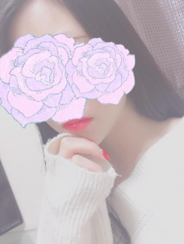 「おはよう!」02/19日(火) 10:16 | 雫【新人】の写メ・風俗動画