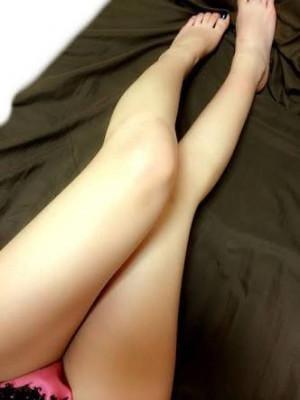 こんにちは! 02-19 11:01   さやかの写メ・風俗動画