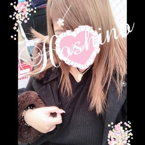 「バレンタインイベント♡」02/19日(火) 11:15   星乃の写メ・風俗動画