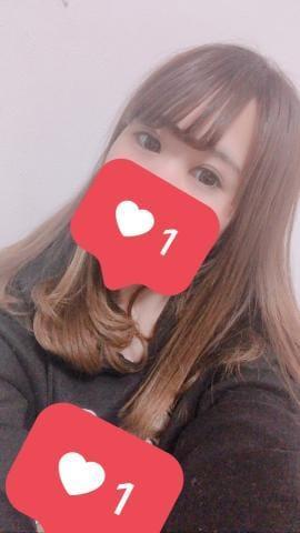 「おはよっ(´・ωゞ)」02/19日(火) 11:19 | 月白ミカの写メ・風俗動画