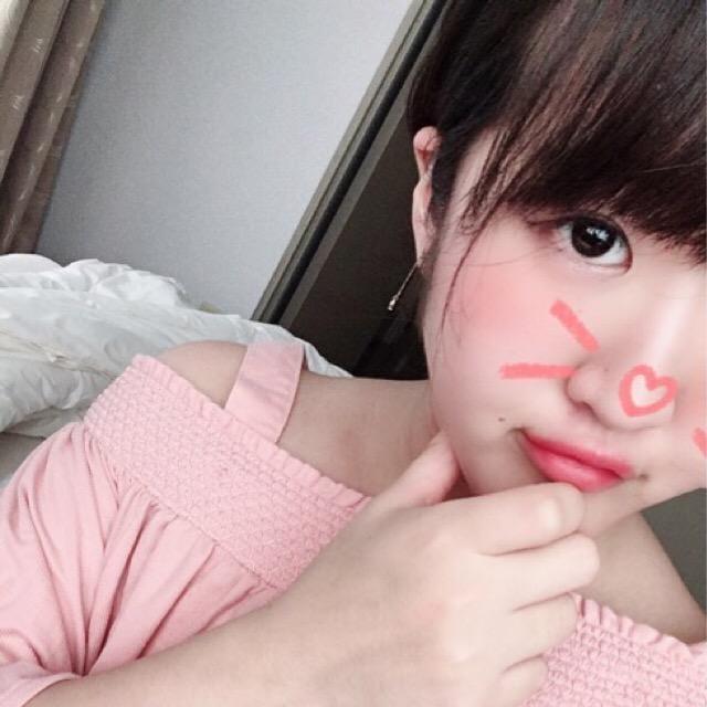 「◯出勤!」02/19(火) 11:21   よしみの写メ・風俗動画