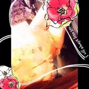 さりな「寿司」02/19(火) 12:18 | さりなの写メ・風俗動画