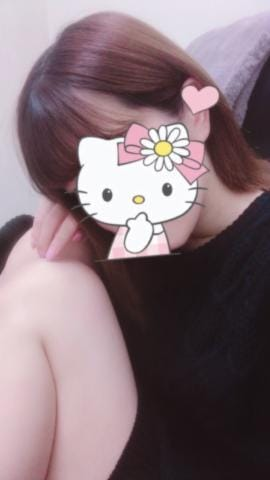 かりん「新人さん?」02/19(火) 12:55 | かりんの写メ・風俗動画
