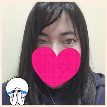「ごめんなさいm(_ _)m」02/19(火) 13:29   いさみの写メ・風俗動画