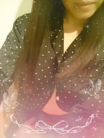栗田みれい「髪色♪(/ω\*)」02/19(火) 16:01 | 栗田みれいの写メ・風俗動画