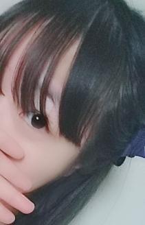 「寒すぎー(><)」02/19日(火) 16:09 | せいなの写メ・風俗動画