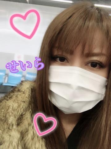 せいら「めちゃ真顔やんw」02/19(火) 16:22 | せいらの写メ・風俗動画