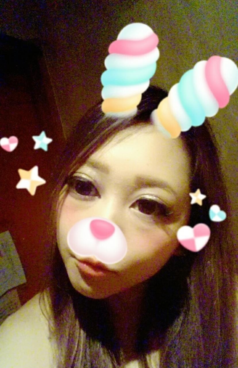 「おはよう?」02/19日(火) 16:42 | りいさ~パイパン&潮吹き~の写メ・風俗動画