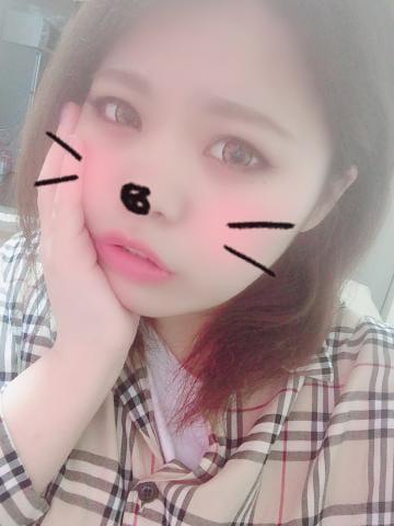 「お礼」02/19日(火) 16:53 | にもの写メ・風俗動画