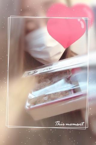 「ちょっとお出かけ〜?」02/19日(火) 17:04 | ティアラ★コスプレ無料★の写メ・風俗動画