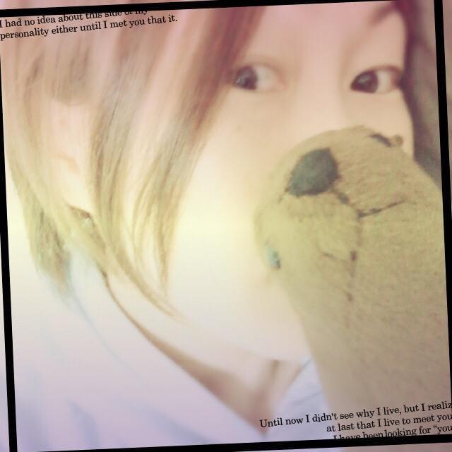 つぐみ「ありがとうございました!」02/19(火) 18:24 | つぐみの写メ・風俗動画