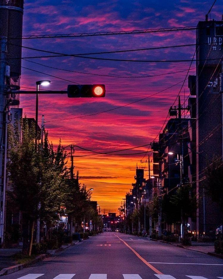 「夕日」02/19(火) 18:38 | 桜木 遥香の写メ・風俗動画