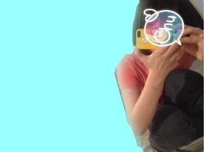 みなみ「お礼!」02/19(火) 18:58   みなみの写メ・風俗動画
