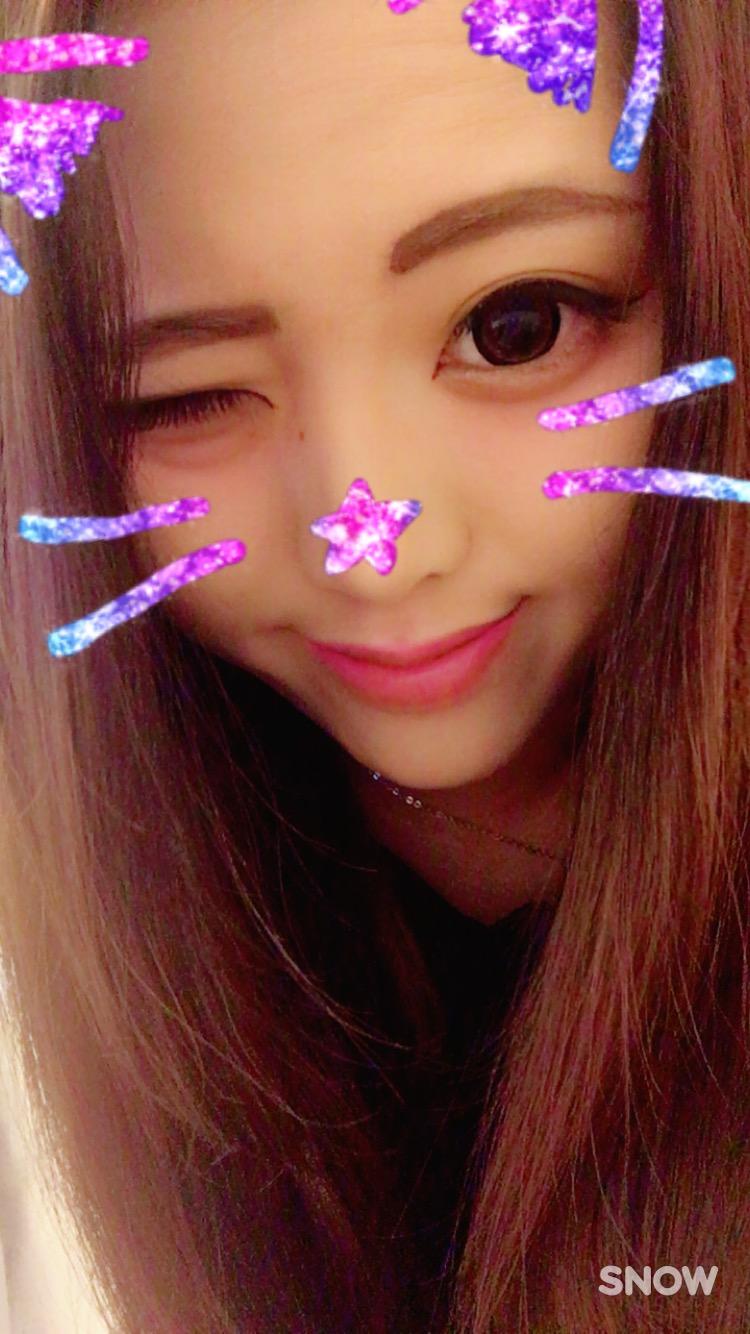 「お礼」03/31(金) 22:51 | みかの写メ・風俗動画