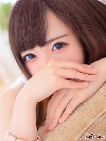 「雨だね!」02/19(火) 20:03   ユエ(ゆえ)初体験アイドルロリの写メ・風俗動画