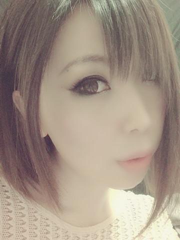 葵クレハ「おはようございます♪」02/19(火) 20:07 | 葵クレハの写メ・風俗動画