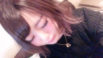 リナ(RINA)「出勤してまぁす」02/19(火) 20:22 | リナ(RINA)の写メ・風俗動画