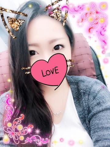 要咲良「[お題]from:KOCHAさん」02/19(火) 20:29 | 要咲良の写メ・風俗動画
