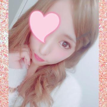 エル(ELLE)「はぁい!」02/19(火) 20:47 | エル(ELLE)の写メ・風俗動画