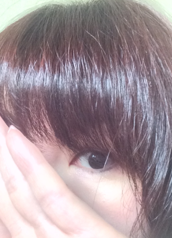 「出勤中」08/03(水) 16:39 | いずみの写メ・風俗動画