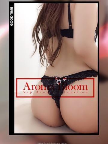 「あれ?」02/19(火) 21:53 | 莉々-Riri-の写メ・風俗動画