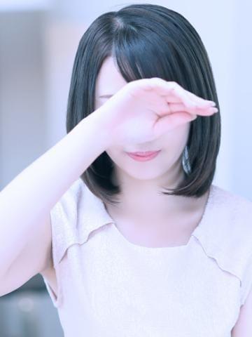 奈緒(なお)「まだ空いてるよ☆」02/19(火) 22:01   奈緒(なお)の写メ・風俗動画