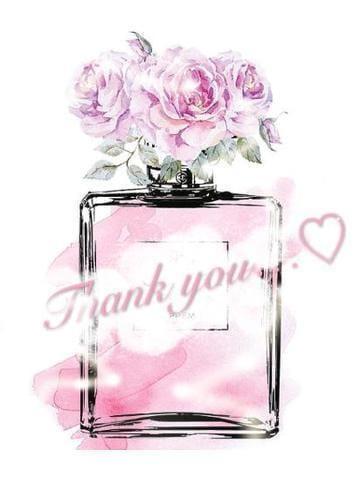 クレア「感謝?」02/19(火) 22:43   クレアの写メ・風俗動画