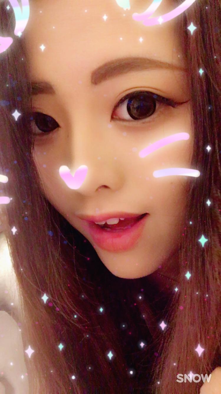 「お礼」04/01(土) 00:08 | みかの写メ・風俗動画