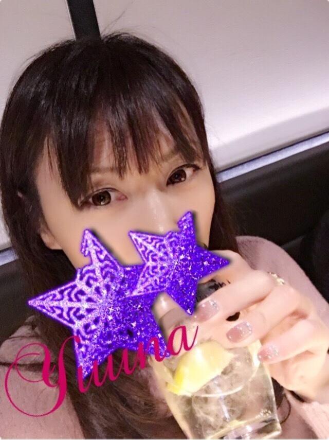 ゆうな「成就??」02/19(火) 23:37   ゆうなの写メ・風俗動画