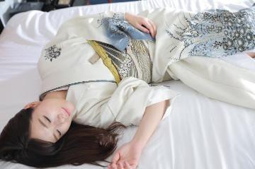 那奈(なな)「おやすみなさい」02/19(火) 23:50   那奈(なな)の写メ・風俗動画