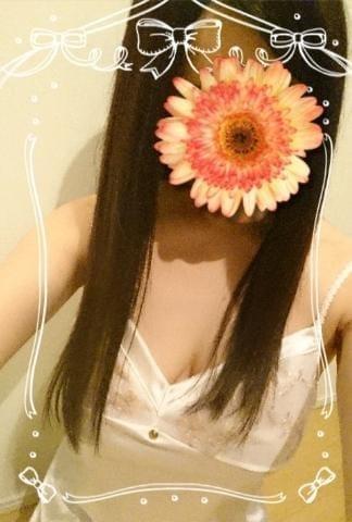 栗田みれい「最近(*^^*)」02/20(水) 02:01 | 栗田みれいの写メ・風俗動画