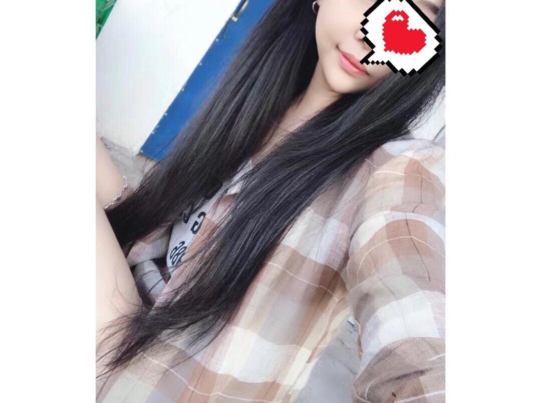 「さりなです??」02/20(水) 02:02   さりなちゃんの写メ・風俗動画