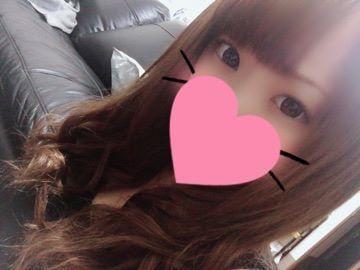 「?ぱにっく!」02/20(水) 03:14 | りあなの写メ・風俗動画